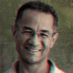 Olivier Abossolo