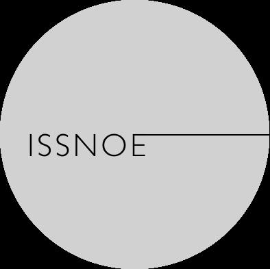 ISSNOE
