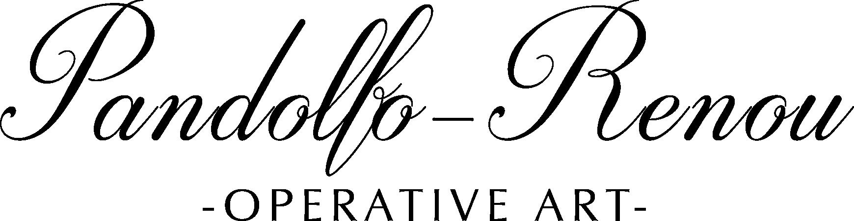 Pandolfo-Renou