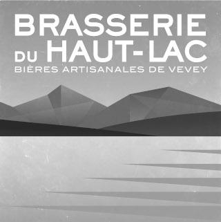 Brasserie du Haut-Lac