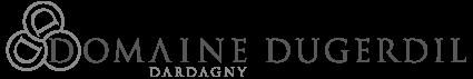 Domaine Dugerdil